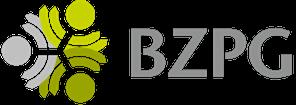 Digitale Lernplattform des BZPG