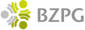Moodle BZPG